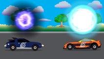 Видео для детей: сборник 21 | Мультфильмы для детей | ABC песня | колеса на автобусе | детей
