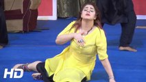 Tere Jaye Gabru New Unseen Mujra 2017 Pakistani Stage Dance Video Song