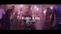 Big Bumper Mun G & Kemishan  New Ugandan Music 2017 Monlyte Media