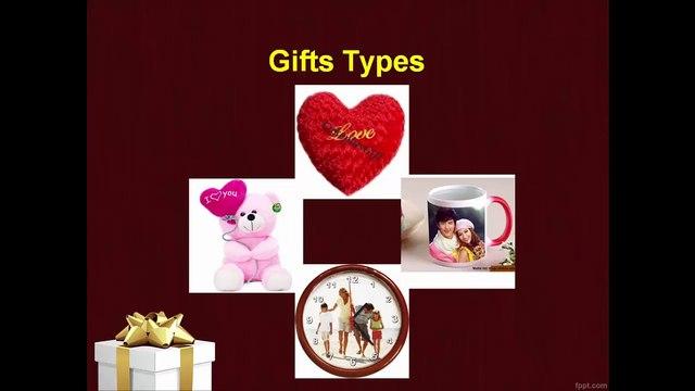 Send Midnight Gifts Hyderabad, Birthday Gifts Online Hyderabad, Gifts Delivery in Hyderabad Midnight