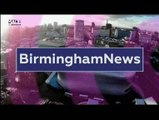 West Bromwich-West Midlands: Fines for drivers using bus route - New Street