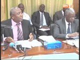 Education nationale: des reformes pour améliorer les résultats aux prochains examens nationaux
