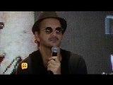 Ricardo Arjona responde a bullying contra su música