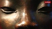 """Visitez avant tout le monde l'exposition """"L'Afrique des Routes"""" au musée du Quai Branly"""