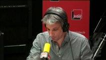 Au meeting de François Fillon - Le Moment Meurice