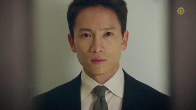 Defendant Season 1 Episode 1 English Subtitle