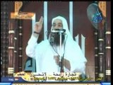 p1 mohamed hassan islam allah god dieu bible