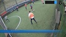 Equipe 1 Vs Equipe 2 - 28/01/17 15:30 - Loisir Bezons (LeFive) - Bezons (LeFive) Soccer Park