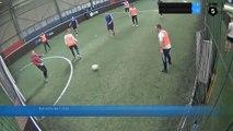 Equipe 1 Vs Equipe 2 - 28/01/17 15:49 - Loisir Bezons (LeFive) - Bezons (LeFive) Soccer Park