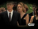 One Tree Hill - 6x03 Trailer #1