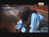 Religion: les musulmans de Côte d'ivoire entament depuis ce mardi le jeûne du mois de ramadan