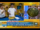 Kitchen Hirit: Sarap Quezon! Minanok | Unang Hirit