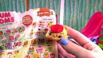 Peppa Pig Swimming Pool Bath Squirters with Paw Patrol Soap and Toy Surprises!