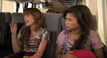 Shake It Up - S 2 E 3 - Shake It Up, Up & Away