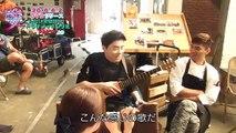 6/2発売ドラマ「ああ、私の幽霊さま」SET1特典映像 ギター弾き語り!