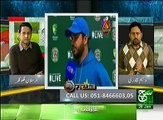 Play Fleld(Sports Show) 28 January 2017 Such TV