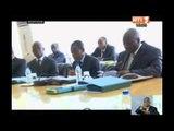 Conseil des ministres du 22 Mai: les propos de Duncan sur les 2 ans ans de gouvernance du PR