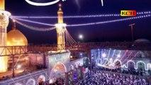 (Hussain Aisa azeem Qari hy) By Muhammad Salman Qadri with Alhaj Qari Muhammad Younas Qadri 0303-0650840 / 0332-1048066