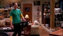 The Big Bang Theory - saison 10 - épisode 14 Teaser VO