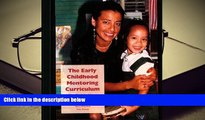 Free PDF The Early Childhood Mentoring Curriculum: A Handbook for Mentors Books Online