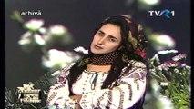 Sofia Vicoveanca - Şapte mândre-ţi cărarea - Tezaur Folcloric
