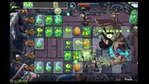 Plants Vs Zombies Online: Emperor Qin Shi Huang, Final Boss, Qin Shi Huang Mausoleum Part 4