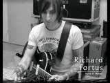 Guns N' Roses RICHARD FORTUS