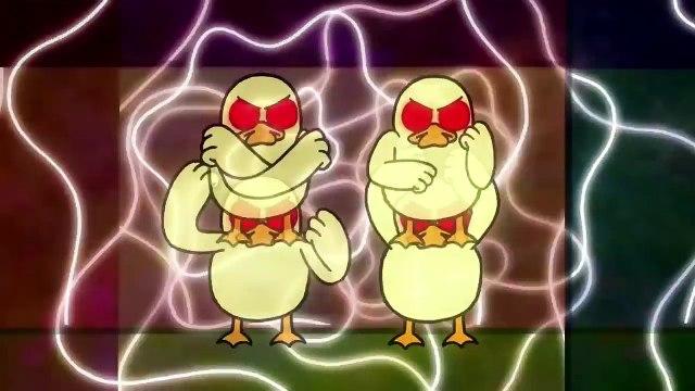 Regular Show | Favorite Regular Show Moments | Cartoon Network