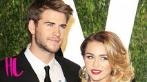Liam Hemsworth Reveals Why He & Miley Cyrus Broke Up & Got Back Together