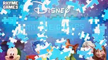 HAPPY BIRTHDAY MICKEY MOUSE! Celebrate Disney Mickey Mouse birthday with this Jigsaw Puzzle Game