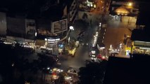 Street Skating in Chiang Mai | Skate of Mind: Thailand Chapter 2