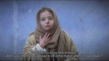 Das Mädchen mit den Schwefelhölzern Trailer