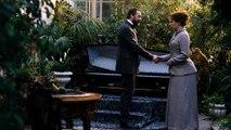 Eine Liebe für den Frieden - Bertha von Suttner und Alfred Nobel Trailer