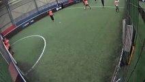 Equipe 1 Vs Equipe 2 - 29/01/17 16:56 - Loisir Bezons (LeFive) - Bezons (LeFive) Soccer Park
