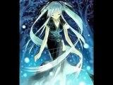 Le Manga et sa Magie