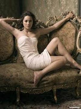 Top 10 Most Beautiful Actress in World 2017 Marion Cotillard Biography 2017 Marion Cotillard New Movies