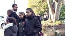 Affaire Fillon : Réaction de David Gehant, conseiller régional des Alpes-de-Haute-Provence