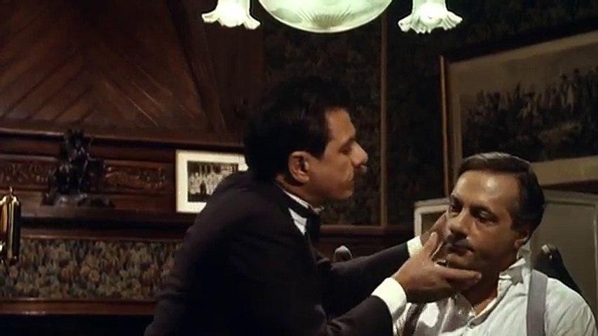 Joëlle Bernard Featured Trailers by MovieTrailer IO