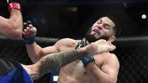 Best of Jorge Masvidal vs. Donald Cerrone at UFC on FOX 23