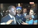 Durban (Afrique du Sud): le 5ème sommet du BRICS a refermé ses portes