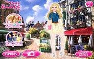 Barbie: Good or Bad? - Barbie Dress Up Game For Girls