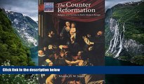 Audiobook  The Counter Reformation: Religion and Society in Early Modern Europe (Cambridge Topics