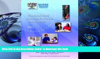 Download [PDF]  Montessori Based Activities for Persons, Vol.II Cameron J. Camp Full Book