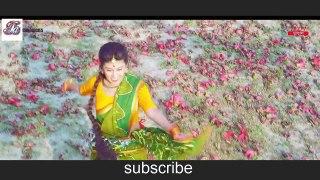 new bangla movie song-2017