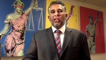 Los Angeles DUI Attorney - Call Arash Hashemi (310) 448-1529 24 Hours a Day
