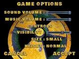 Duke Nukem: Manhattan Project - iPad Mini Retina Gameplay