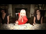 Dirty Sexy Money Saison 2