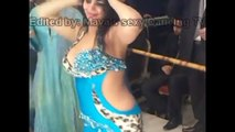 PAKISTANI NEW MUJRA HOT SEXY DANCE IN PARTY