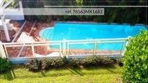 A vendre - Maison/villa - Ducos (97224) - 5 pièces - 170m²