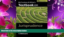 READ book McCoubrey   White s Textbook on Jurisprudence James Penner Full Book